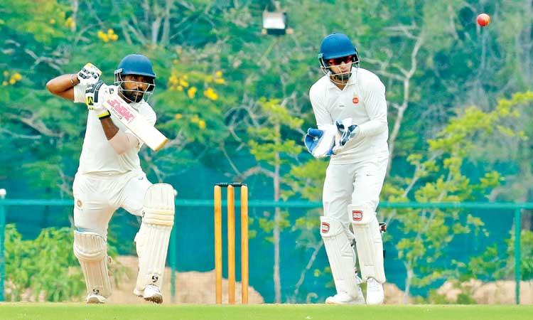 rahul-p-batting