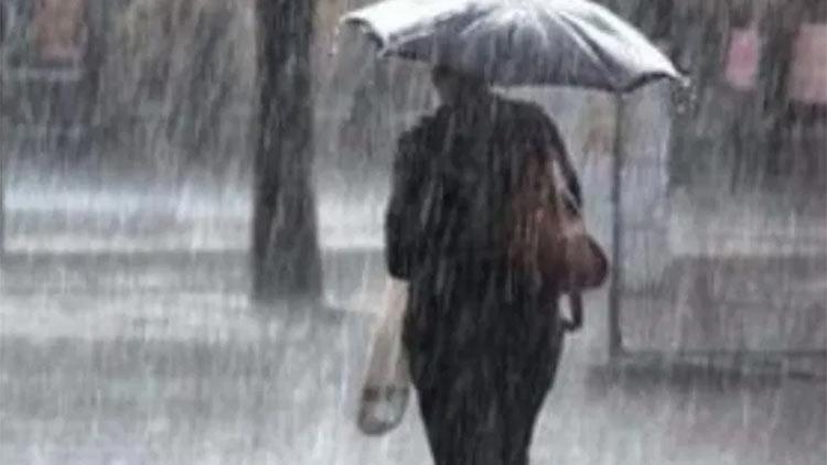 rain-day.jpg