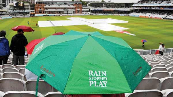 rain-stoped-play