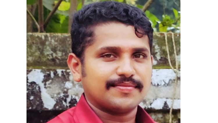 മലയാളി ക്രെയിൻ ഓപ്പറേറ്റർ ആൻഡമാനിൽ അപകടത്തിൽ മരിച്ചു