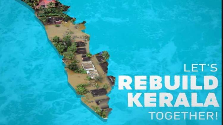 rebuild-kerala1