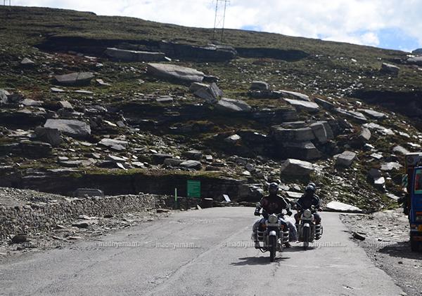 riders6