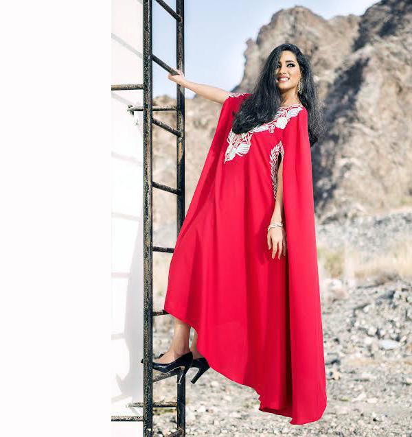 rukiya-al-fati designs