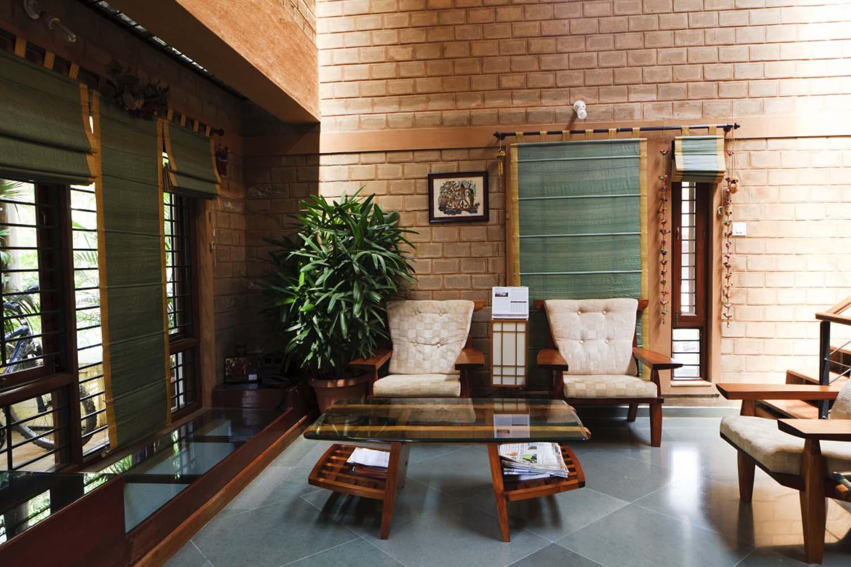 ആഹ്ളാദത്തിര തല്ലി സുല്ത്താന്നാട്; ഇനി ആഘോഷ നാളുകള്
