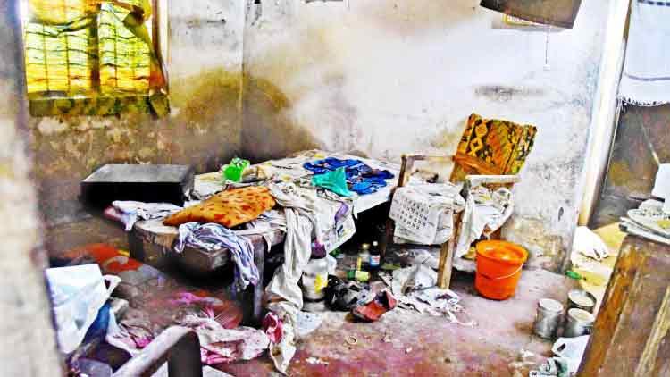 സലാം പള്ളിത്തോട്ടത്തിന് താങ്ങാവണമെന്ന്  സാംസ്കാരിക നായകർ
