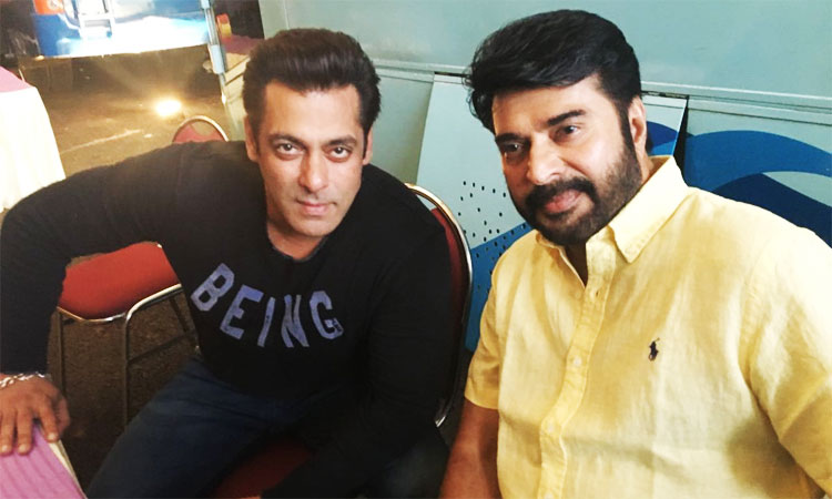 salman-khan-and-mammootty