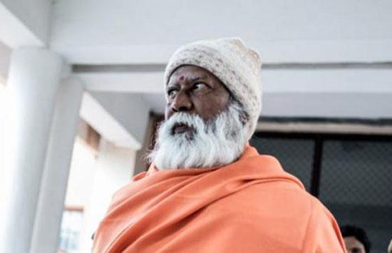 സംഝോധ സ്ഫോടനം: അസീമാനന്ദക്ക് ജാമ്യം നല്കിയതില് പാകിസ്താന് പ്രതിഷേധം