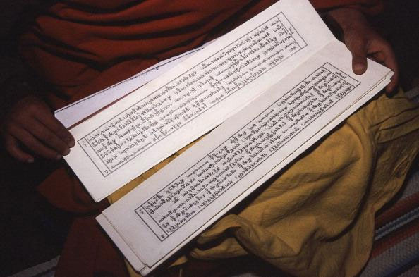 സംസ്കൃത ക്യാമ്പില് പങ്കെടുക്കാന് 60 ബുദ്ധിജീവികളും