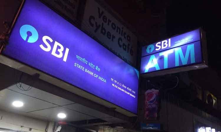 sbi-board