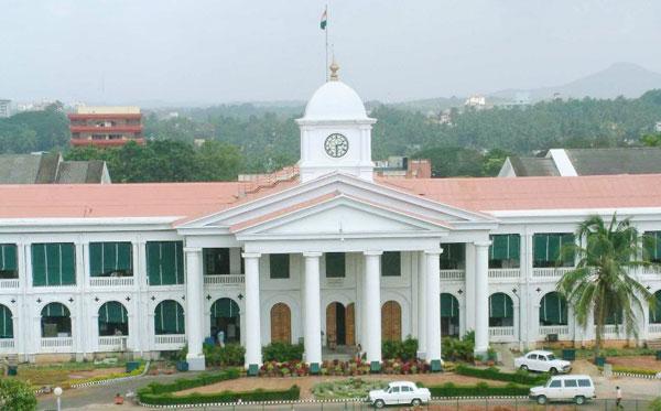 എൽ.ഡി. ക്ലർക്ക്: പരമാവധി നിയമനം നടത്തണമെന്ന് സർക്കാർ നിർദേശം