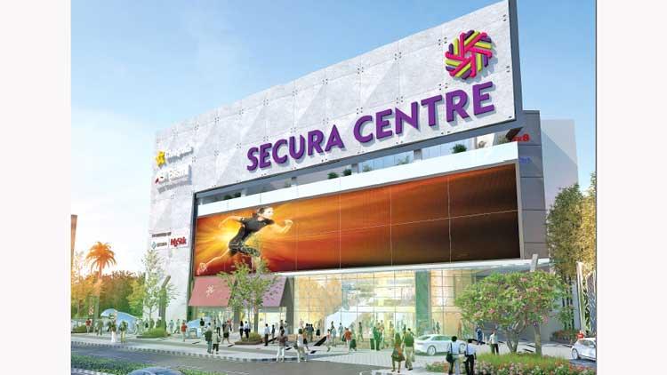 sequra-building-23