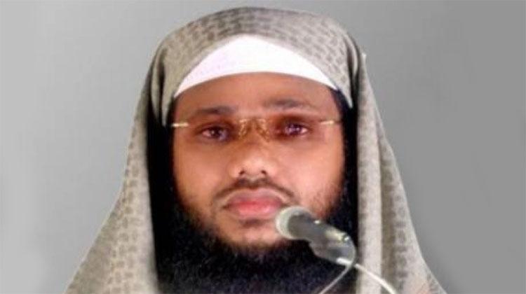 shafeek-al-Khasimi