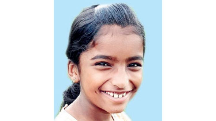 പാമ്പുകടിയേറ്റ് മരണം: അധ്യാപകരും ഡോക്ടറും ഗുരുതര വീഴ്ച വരുത്തിയെന്ന് െപാലീസ്