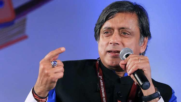 ''സി.പി.എം മുഖപത്രം നുണകൾ ആവർത്തിക്കുന്നു; ഞാനും വിട്ടു കൊടുക്കുന്നില്ല''