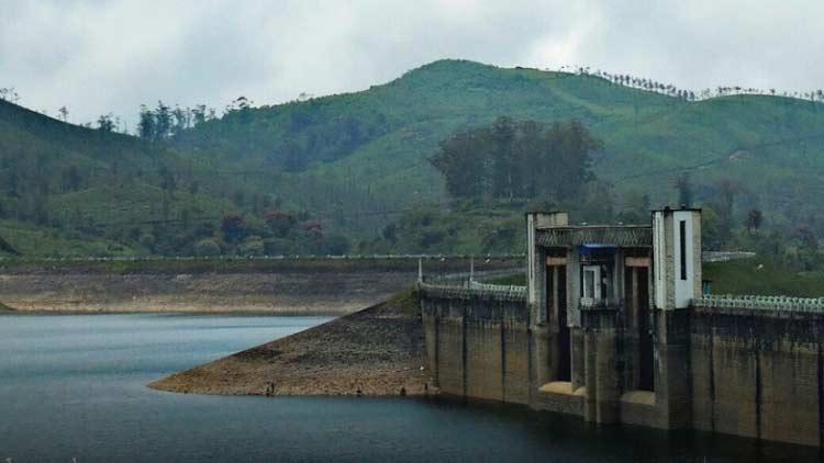 sholayar-dam-120919.jpg