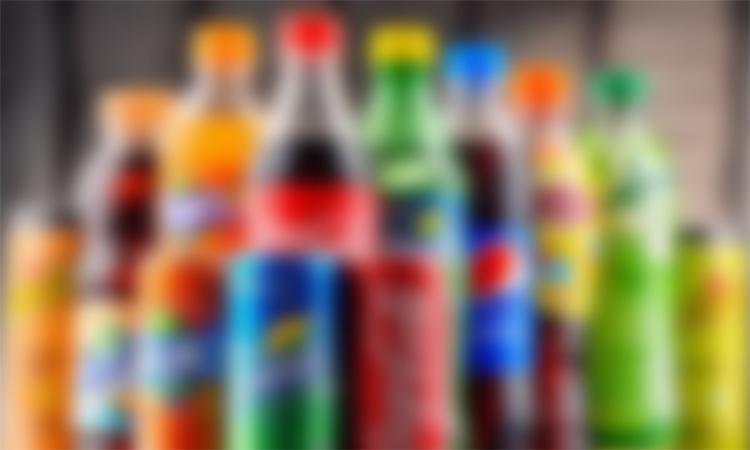െസലക്ടിവ് ടാക്സ്: സോഡാ പാനീയങ്ങളുടെ  കുറഞ്ഞ വില 225 ബൈസയാകും