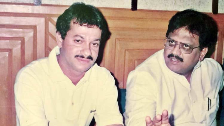 spb-and-ps-hameed.jpg