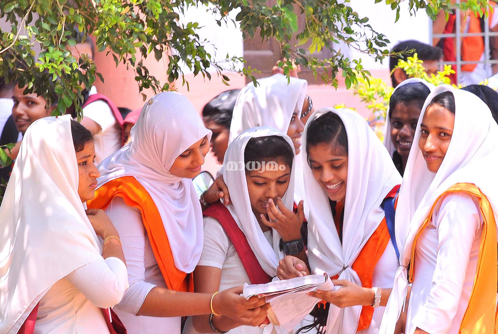 പ്ലസ് വൺ: വിദ്യാർഥികളില്ല, മറ്റു ജില്ലകളിലെ ഒമ്പത് ബാച്ചുകൾ മലപ്പുറത്തേക്ക് മാറ്റി