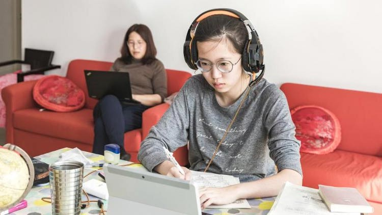 study-at-home.jpg
