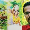 Artist-Junaid-Miandad