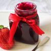 Beirut-Strawberry-Jam
