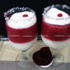 Elaneer-Beetroot-Panna-cotta