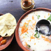 Thavi Restaurant