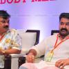 Mohanlal Amma Meeting
