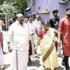 Vellappally-Natesan