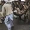 bomb-blast-in-pakistan