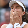 brition-clap-for-Johanna-Konta