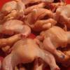 chicken-price