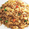 egg-Fried-Rice