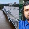 flood-fund-theft