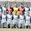 gk-fc-women-team