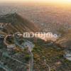 jaipur-1-nahargarh-fort-view