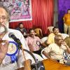 kaithapram-damodaran-namboothiry