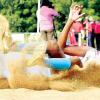 kerala-athletic-team