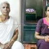 mohanachandran