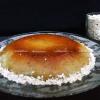 ots-caramal-pudding
