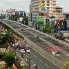 palarivattam-bridge