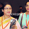 revathy-and-parvathy