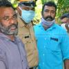 sunil-kumar-kollam-murder