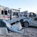 afgan-hospital-attack