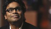 AR Rahman Sings Tamil Songs
