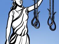 #nirbhaya_convicts_hanged