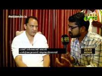 മോദി സര്ക്കാരും ചന്ദ്രശേഖര് റാവു സര്ക്കാരും ഒരുപോലെ: അസ്ഹറുദ്ദീന് | Azharuddin Slams Modi