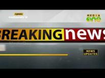 പാര്ട്ടി നേതൃത്വത്തിന് വിശദീകരണം നല്കി; കല്ല്യാണം മാത്രമല്ല കാരണം' | Kunhalikutty Pressmeet