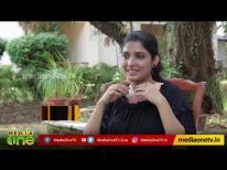 കൊച്ചു കൊച്ചു തമാശകള് | Fun Chat with Vinay Forrt And Divya Prabha