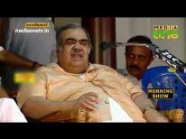 കോണ്ഗ്രസിന്റെ ശബരിമല നിലപാടിനെ വിമര്ശിച്ച് കെ.പി ഉണ്ണികൃഷ്ണന് | KP Unnikrishnan on Sabarimala